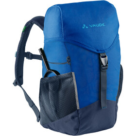 VAUDE Skovi 10 Backpack Kids, blue/eclipse